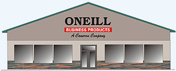 Oneill/Indoff Business Products